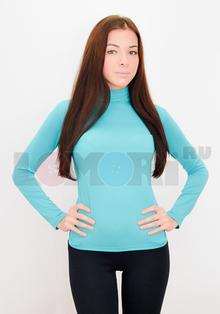 Успейте заказать! СТОП по закупке - L'omori - огромный цветовой выбор водолазок, американок, футболок и лосин. Новинка - боди! Цены - от 230 руб.