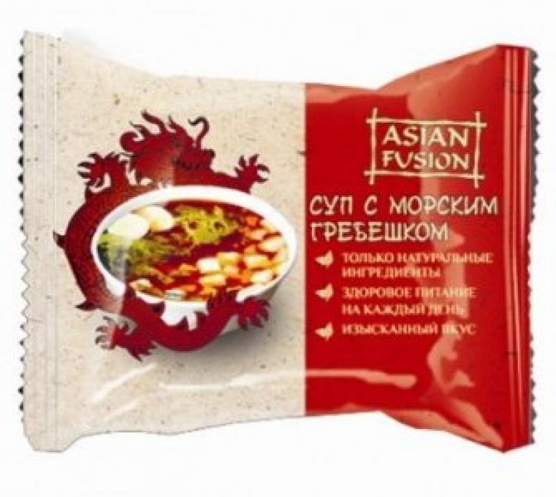 http://www.nn.ru/community/sp/food/sbor_zakazov_blyuda_bystrogo_prigotovleniya_supy_makarony_vtorye_blyuda_pashtety_deserty_myusli_kashi_khlopya_sushenye_griby_orekhi_i_sukhofrukty_agar-agar_batonchiki_vyalenye_i_soleno-sushenye_rybnye.html#160816953