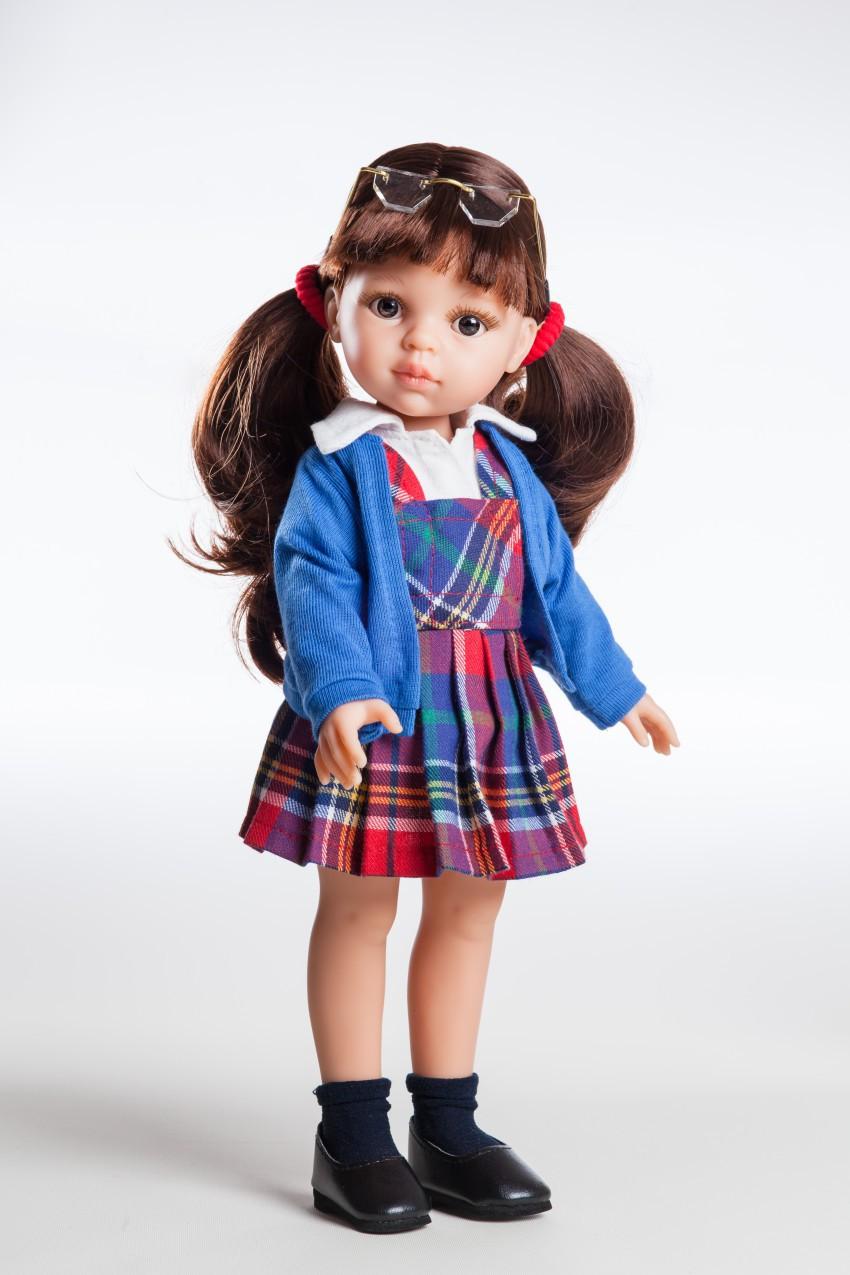 Игрушки известных брэндов Лего, Хасбро, Tiny Love и прекрасный выбор кукол испанского бренда Paola Reina (лучшие цены!). Новинки! Удобный сайт для выбора.