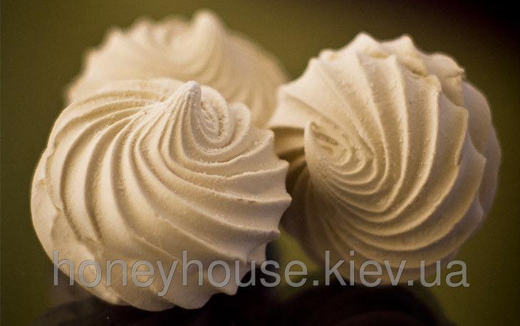 Шок -цена Зефир в шоколаде 140 руб за 1 кг!Свежий и очень вкусный!!!