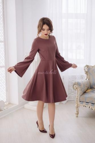 [b]Сбор заказов. Martichelli. Dress&Coat от IVORY LOVE. Большой выбор платьев на каждый день и не только.