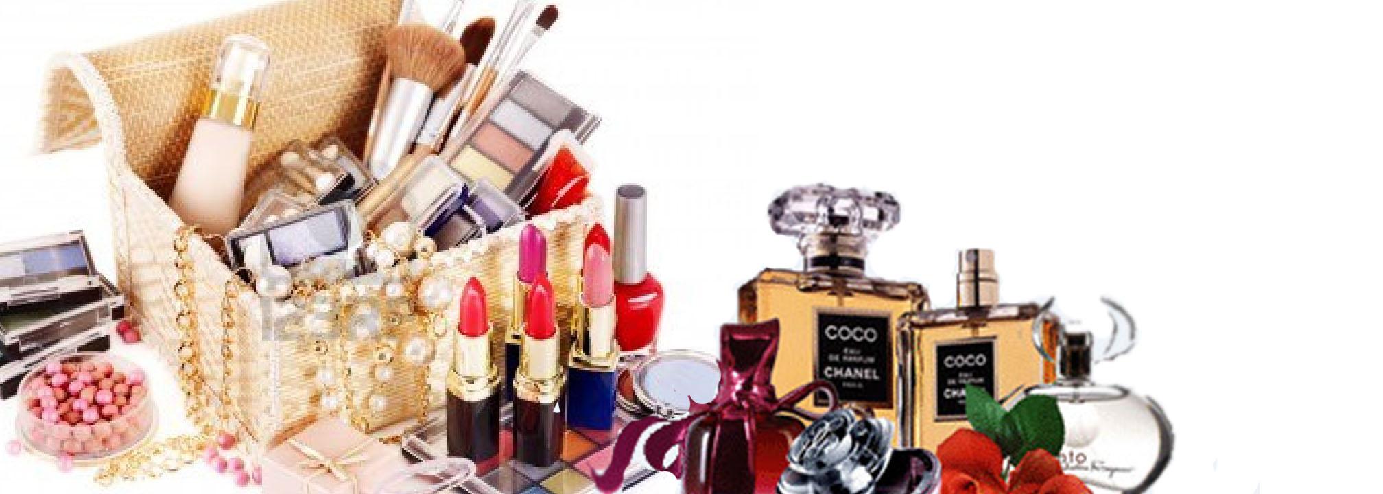 Сбор заказов. Орг сбор всего 10%. Teegee - парфюмерия класса luxe от 499 руб, духи с феромонами, маслянные духи пр-ва ОАЭ, брендовая косметика по низким ценам а так же товары для красоты и здоровья! Покупаем выгодно!