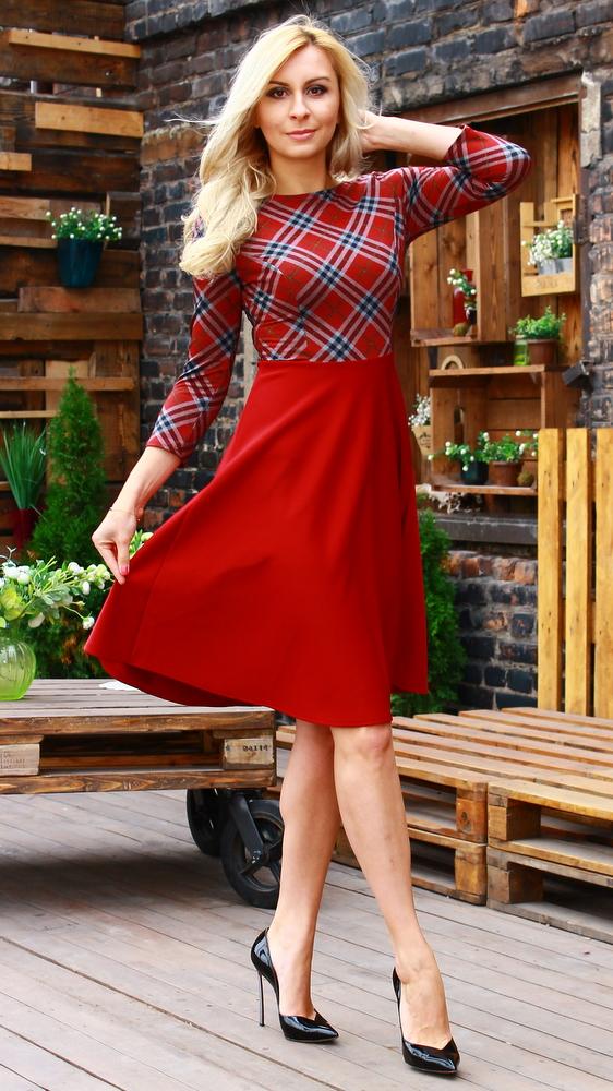 Супер красивущие вещички! Скидки,распродажа -25%! Огромный выбор красивой одежды на все случаи жизни - 4/