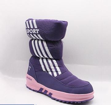 Сбор заказов. Море детской обуви. Выкуп 6.