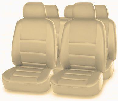 [b]Сбор заказов. Автотовары по низким ценам от  производителя. Накидки на сидения и подушки, автотовары для детей, чехлы на  кресла и запаски, утеплители, органайзеры, коврики и т.д. Выкуп-9.[/b]