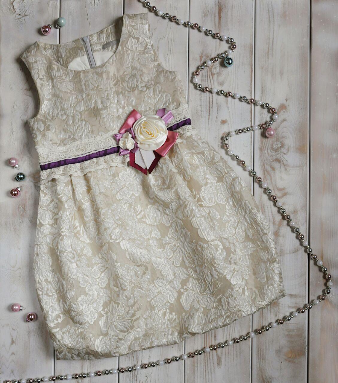 Сбор заказов.Готовимся к утренникам! Дизайнерская, дорогая, качественная, очень красивая одежда для юных леди и джентльменов-12. New- новорожденка(0-24мес.)