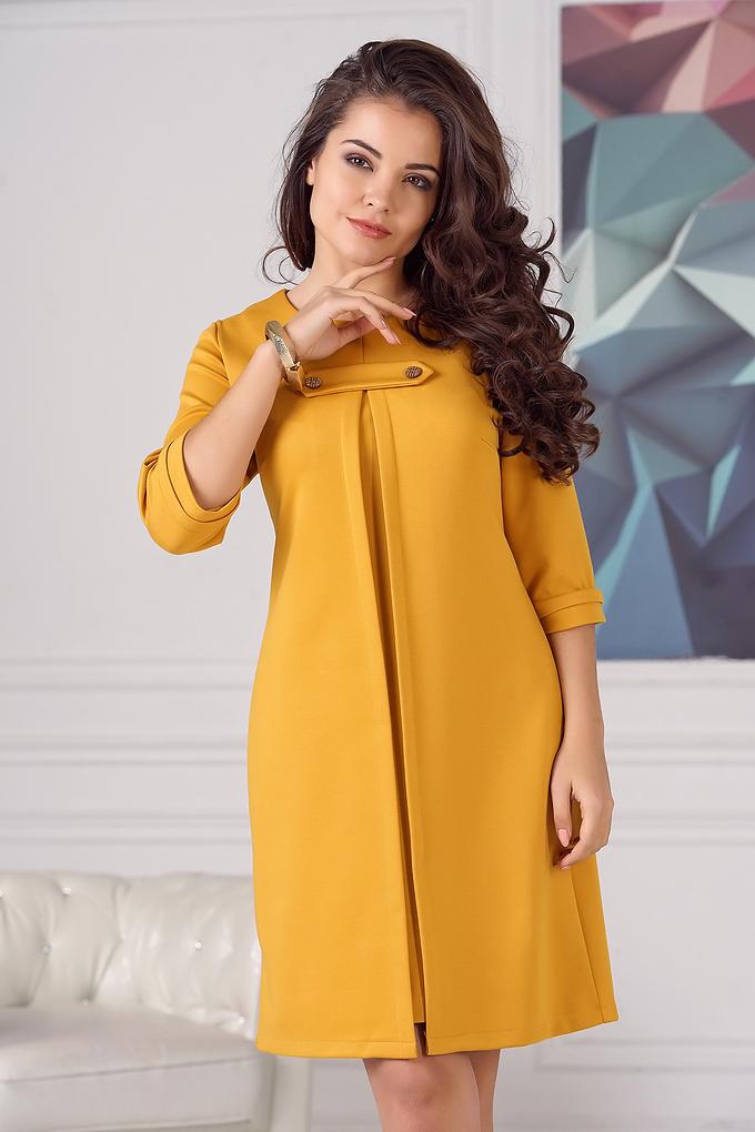 Рекомендую закупку!!!  Платья и блузки идеального стиля всем известной тм. Сезонная распродажа летней коллекции, скидки до 60%! Стоит поторопиться.