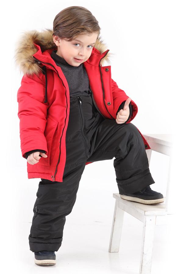 Сбор заказов. Одеваем детишек модно, классно, тепло и безопасно! Распродажа зимней коллекции! Размеры от 80 до 176 см.