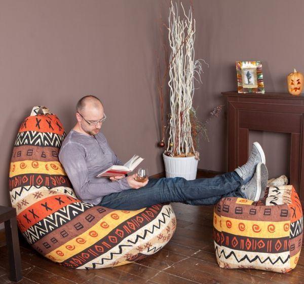 Кресло мешок на Новый год! Кресла груши, пуфы, кресло мяч и др. мягкие удобные штуки. Большой выбор тканей и расцветок. Возможность вживую посмотреть, пощупать образцы и выбрать! 11-16