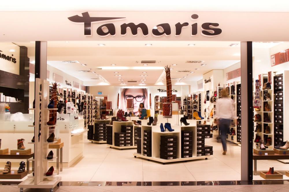 Сбор заказов. Долгожданный Таmаri$. Обувь которая не нуждается в рекламе 43! Новинки, а также распродажа осенней коллекции до 25%
