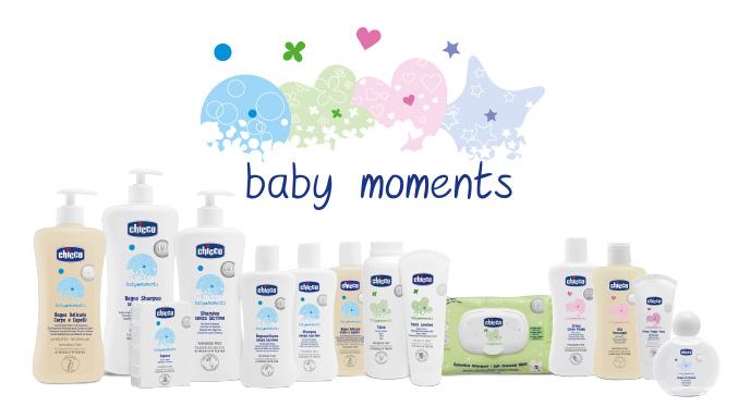 Сбор заказов. C h i c c o - итальянский бренд, который в рекламе не нуждается. Все самое лучшее для будущих мам и их малышей - игрушки, бутылочки, соски, косметические средства для гигиены и ухода, товары для кормящих мам и др.-4.
