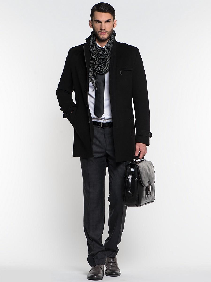 Сбор заказов. Очень стильные и действительно качественные мужские пальто S@iny! Осень-зима-2016/17, модели от 44 до 60 размера, без рядов. Выкуп 44.