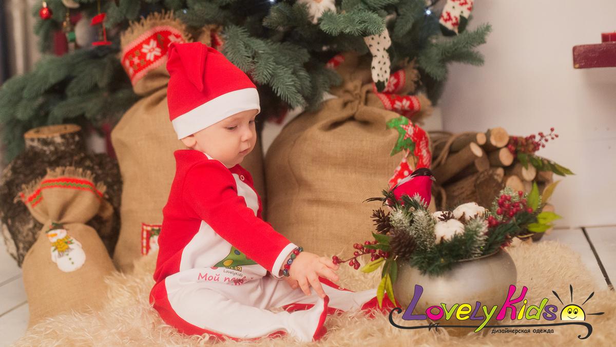 """Сбор заказов.Детская дизайнерская одежда от 0 до 3 лет """"LovelyKids"""" по доступным ценам без рядов. Новогодняя коллекция!"""