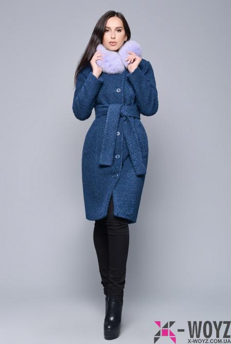 Сбор заказов. Грандиозная распродажа X-voyz. Зимние куртки, пальто, кардиганы.Вышла шикарная зимняя коллекция пальто и пуховиков. Выкуп 15.