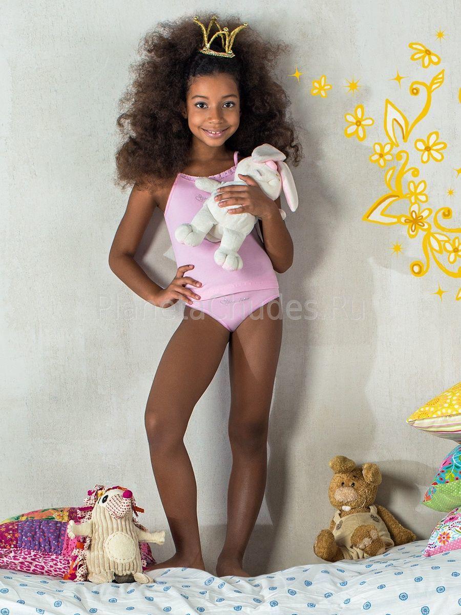 Приглашаю в поеследнюю закупку в этом году по детскому бель Charmante - Arina & Nirey! Распродажа, цены от 30 руб. за одну пару трусиков!