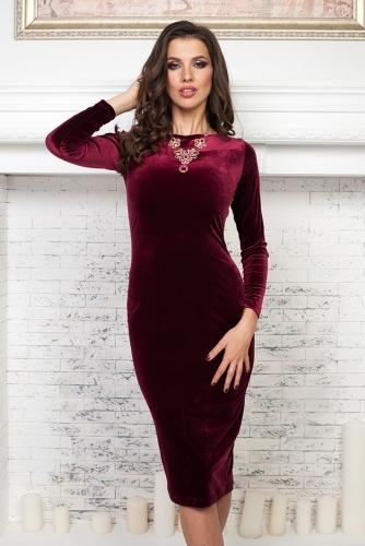 [b]Сбор заказов. Анжела Риччи-48. Распродажа спортивной  одежды! Готовим наряд на Новый год! Шикарная осенняя коллекция! Идеальное платье для модных и стильных!А также блузки,брюки,юбки,парки. Размеры 40-58. [/b]