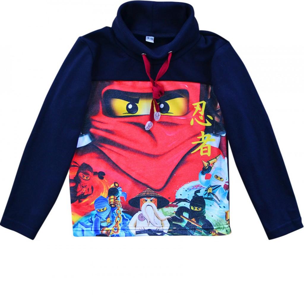 Сбор заказов. Modestreet - фабрика детской одежды. Серия 3D с героями мультфильмов: футболки, лонгсливы, толстовки. Костюмы, верхняя одежда и многое другое. 0-14 лет-2