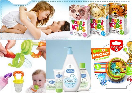 Сбор заказов-экспресс. Японская, (и не только), химия и косметика-3. Только новые бренды и проверенное качество!