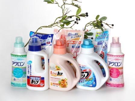 Сбор заказов. Liоn. Аttасk. Ноябрь. Знаменитое японское качество бытовой химии! Стоп 22 ноября. Постоплата под 8%!