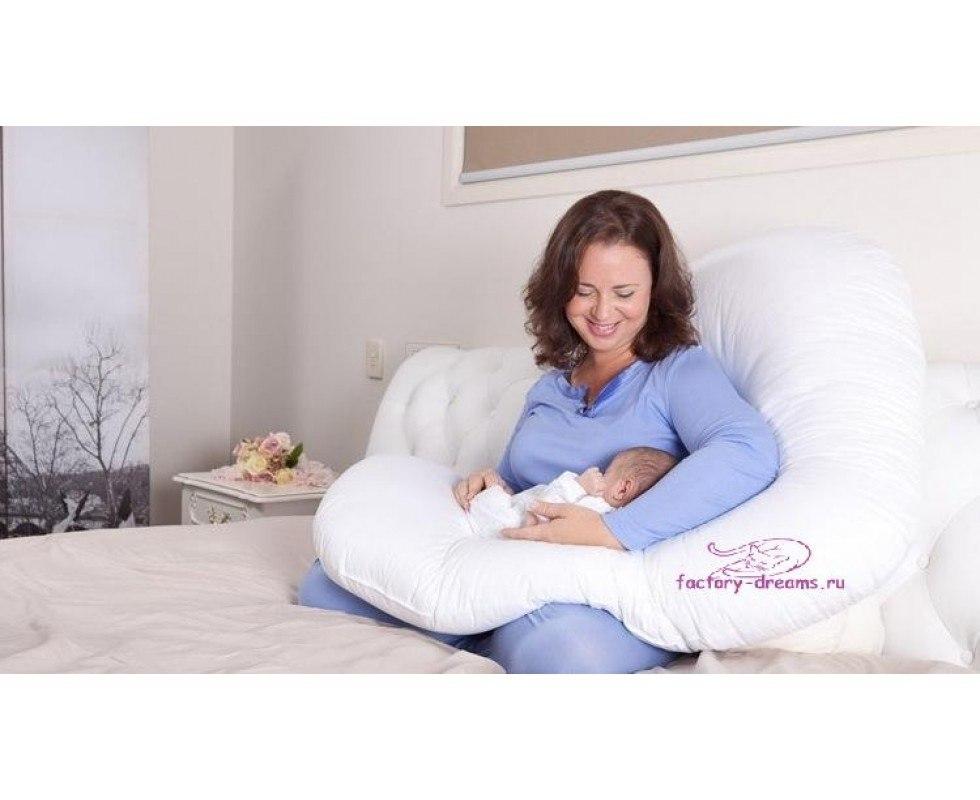 Сбор заказов. Подушки для беременных, для новорожденных, для кормления. Детские комплекты постельного белья. Ортопедические подушки с памятью, а так же подушки в машину с логотипом. Все напрямую от производителя! Выкуп 4.