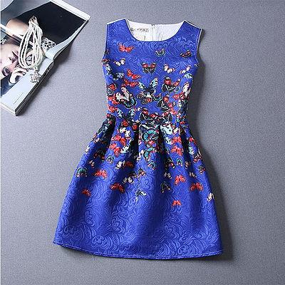 Сбор заказов. Модная молодежная одежда на прямую от производителей США, Финляндии, Германии и Китая. Выкуп 2.