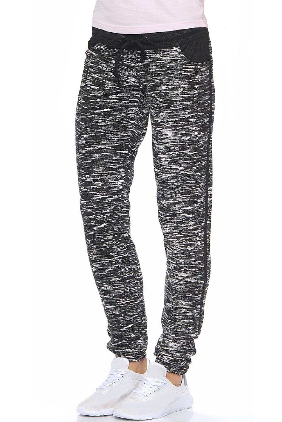 [b]Сбор заказов. Супер качественные, фирменные спортивные штаны, утепленные брюки Ан@эль. Турецкие ткани, отличная посадка, без рядов.[/b]