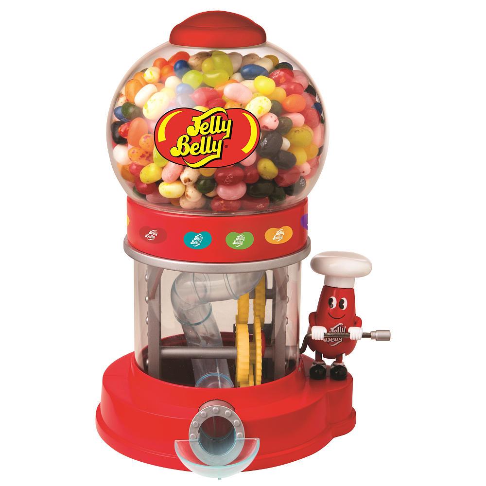 Еда для развлечения - огромный выбор леденцов, Jelly Belly, Toxic Waste и пр. Сбор - 3