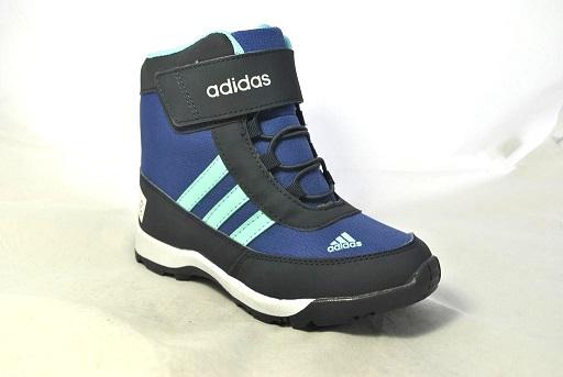 Сбор заказов. Спортивная обувь B*o*n*a - яркие, крепкие и модные кроссовки и ботинки для детей и подростков. Европейский дизайн по низким ценам. Выкуп 26