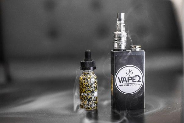 [b]Сбор заказов. Электронные сигареты, жидкости, все для самозамеса, комплектующие, аксессуары. Огромный выбор, известные бренды! Отличный подарок для тех, кто бросает курить! -3[/b]