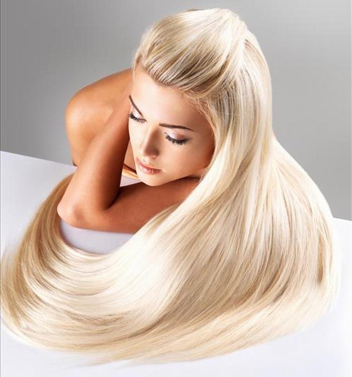 S@lerm - профессиональный уход за волосами! Результат после первого применения! Только восторженные отзывы! Протеиновая серия, кератиновое выпрямление, флюиды и ампулы для лечения, линия стайлинга и многое другое! Выкуп 6.