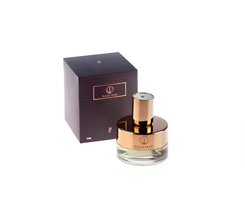 Новый бренд селективной парфюмерии для истинных гурманов, ценителей, парфюмерных маньяков.Такие глубокие, сложные и незабываемые ароматы покорят Вас с самого первого вдоха. Акция для знакомства с нишевым брендом