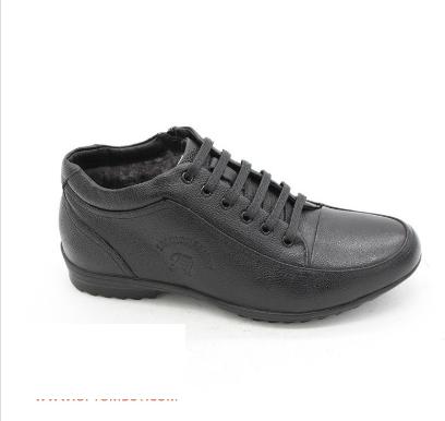 Сбор заказов. Море мужской обуви. Цены шок. Распродажа. Выкуп 6.