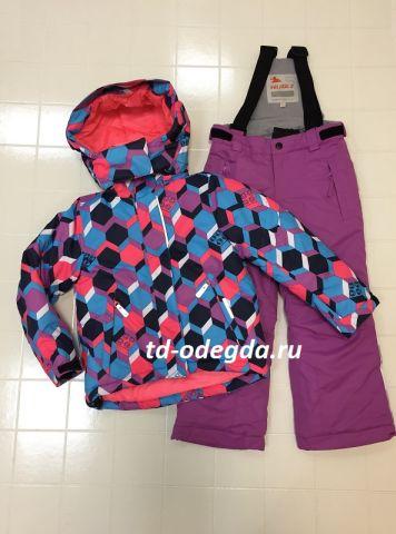 Сбор заказов. Мембранная одежда для детей по супер низким ценам. Комбинезоны, горнолыжные костюмы, ветровки, жилетки, куртки. Размеры от 68 до 164. Выкуп 5