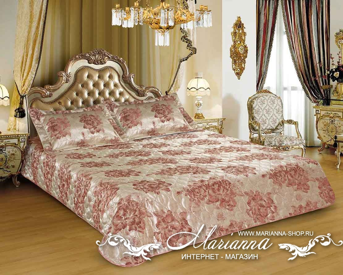 Сбор заказов. М@riаnnа- Покрывала, одеяла-покрывала, постельное белье- шелк, жаккард, микрофибра. Красивущщие расцветки по низким ценам! Шторы! Готовимся к праздникам!