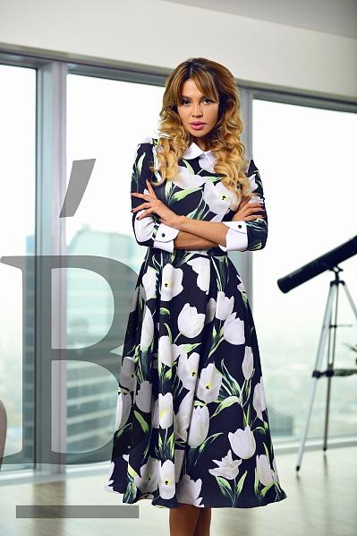 [b]Сбор заказов. Распродажа -20% на все. Беzzzумно красивая и женственная коллекция женской одежды от известного российского производителя. Без рядов.8[/b]