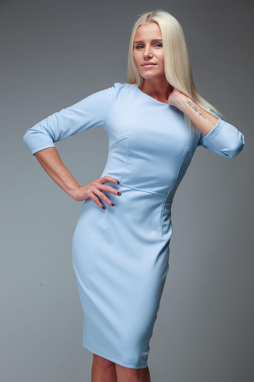 Пиар! Jett*y. Платья, блузы, жакеты, брюки, юбки - 13% орг сбор. Высокое качество, приятные цены!