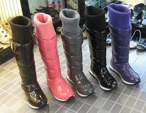 Сбор заказов!Распродажа зимней коллекции кожаной обуви от 1400р Сапожки, туфли кожа 1100р.Дутики от 500р Наличие быстро тает! 9