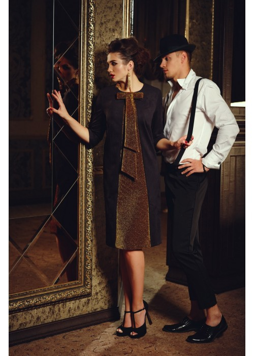 Сбор заказов. Готовим наряд к Новому году! Большой выбор Белорусской женской одежды - платья, костюмы, блузки, юбки, брюки, верхняя одежда и даже спортивная. Размерный ряд с 40 по 74 размеры. Выкуп 45.