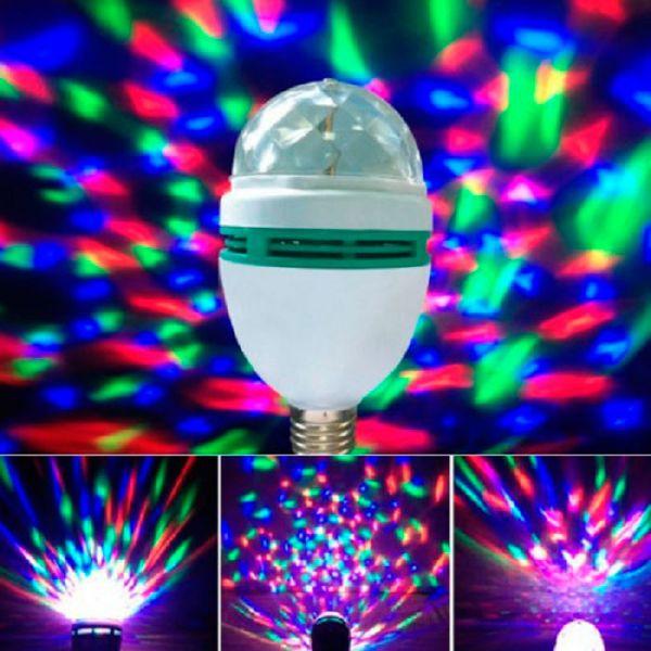 Сбор заказов. Светодиодные лампы, светодиодная лента, светильники настольные и декоративные, звонки, сетевые фильтры, споты, фонари, новогодние гирлянды, диско-шары и много чего еще 21