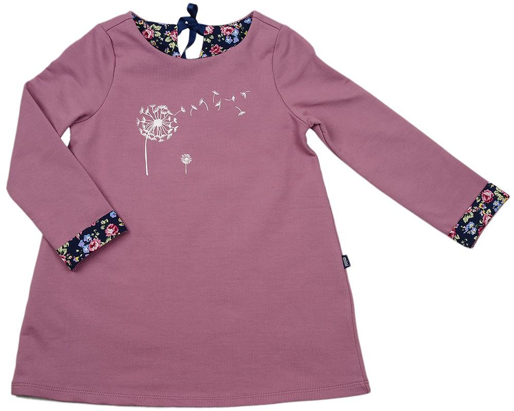 Сбор заказов. Mini&Maxi супер выбор одежды для деток от 0 до 12 лет. Сбор 7.