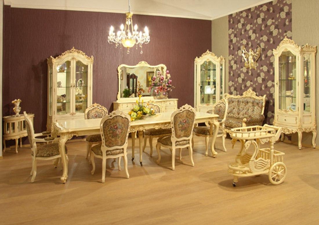 Сбор заказов.  Потрясающие коллекции мебели из редких  пород дерева от известных  производителей. Акции!!!A-s-h-l-e-y, B-o-g-a-c-h-o. Ручная работа лучших мастеров Индонезии, Малайзии, Индии,Китая и Италии.  Мягкая мебель мебель- 19