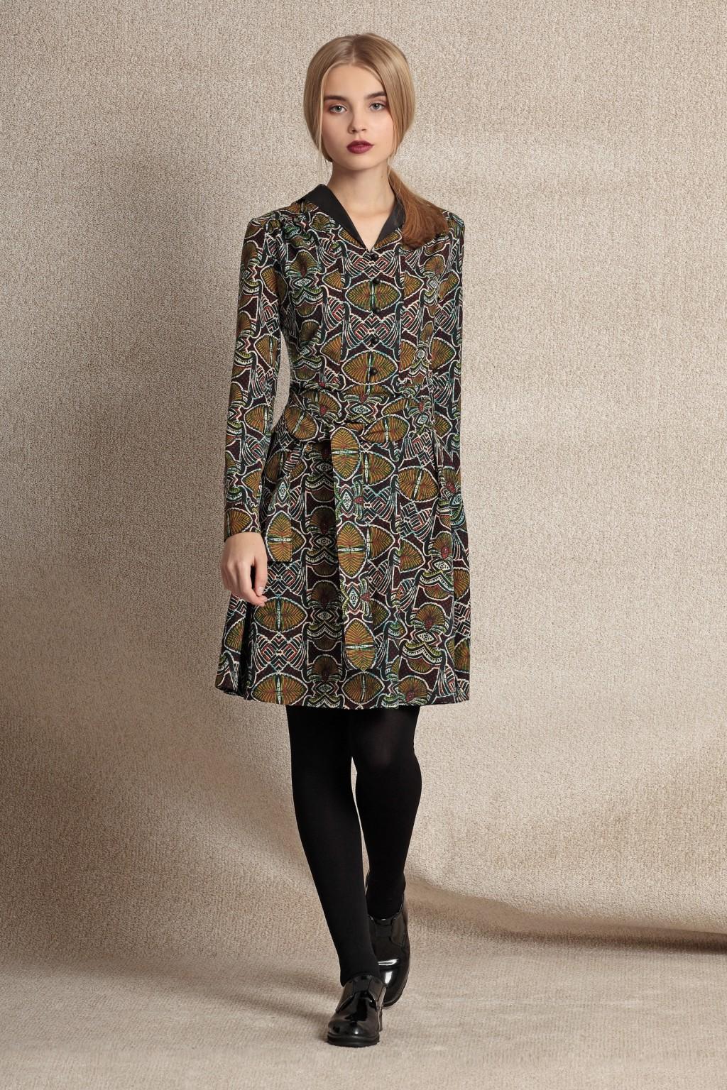 Сбор заказов. C*o*l*o*r*s Of P*a*p*a*y*a - дизайнерские костюмы, платья. Только итальянские ткани! Все модели отшиты на рост 170.