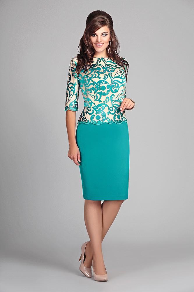 Сбор заказов. Готовим наряд к корпоративу! Хорошие скидки! Белорусская одежда Мублиз-7. Элегантность, красота, оригинальность, сочетание качества и приемлемых цен.