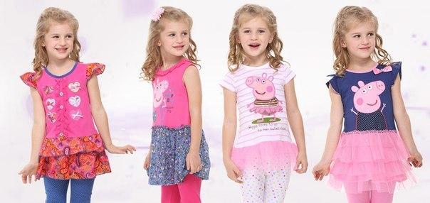 Сбор заказов. Детская одежда Дисней  для смелых героев и маленьких принцесс. Пижамы, платья, толстовки,  туники, лосины, носочки и нижнее белье, а также волшебная коллекция нарядных платьев с любимыми мульт-героями. Есть распродажа!