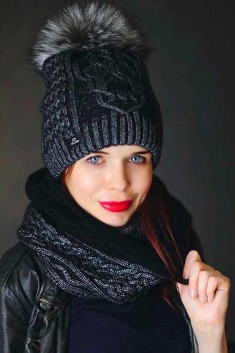 РЕКОМЕНДУЮ!!! Сбор заказов. SOFIA - головные уборы: классика, casual, береты, снуды, капюшоны. Динамика, движение, неожиданное сочетание цвета и фактуры!