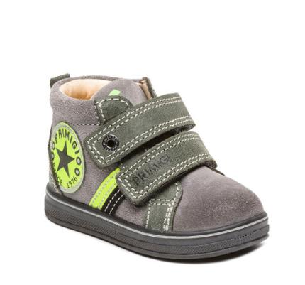PRIMIGI итальянская детская обувь, красивая, удобная, здоровая и со скидками