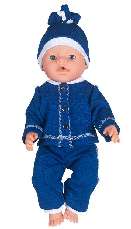 Сбор заказов.Одежда для кукол Беби Бон (Baby Born) и их аналогов,таких как Маленькое Чудо или Беби Долл(Baby Doll),а также для кукол и пупсов ростом 38-45 см других брендов:Весна,Беби Аннабель,Антонио Хуан,Карапуз,Маленькое чудо,Свит Беби и др.-2.