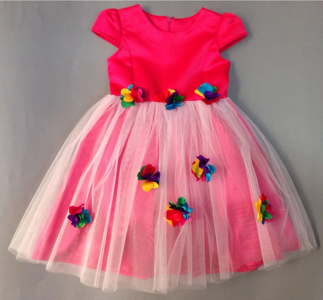 [b]Закупка  детской одежды только для экономных мамочек!!!  Кофты, брюки, костюмы, платья.  Яркие расцветки, моднючие принты!!![/b]