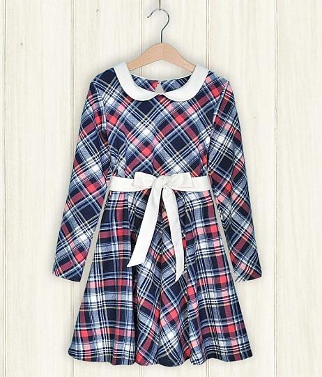 Сбор заказов. Дизайнерская детская одежда от 0 до 12 лет по низким ценам-2.