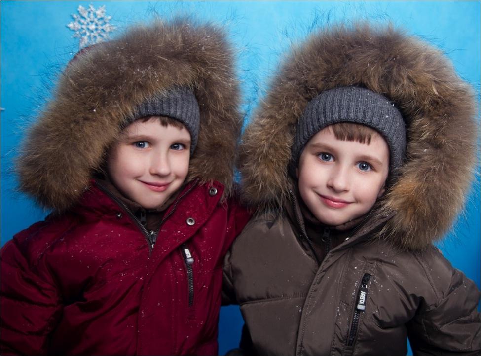 Верхняя одежда для детей. ARI100. Зимняя коллекция+шапки, а также демисезон! Много моделей 2в1, с подстежками, жилетками и шарфиками! Рост 68-164. Без рядов-9